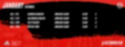 Screen Shot 2020-01-05 at 19.04.14.png
