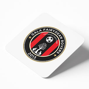 GalaFairydean_badge_coaster.jpg