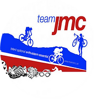 jmc cricle.png
