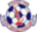 Civil_Service_Strollers_FC_logo.png