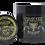 Thumbnail: Pomada Modeladora Extra Forte - 100g e 500g