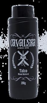 Talco - 200g