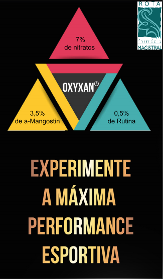 OXYXAN®
