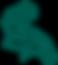 Logo Transp Rota Borda Escura.png