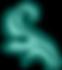Logo Transp Rota.png
