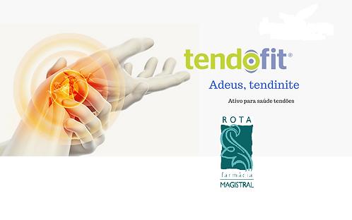 TENDOFIT®
