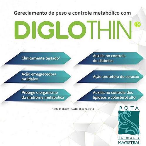 DIGLOTHIN®