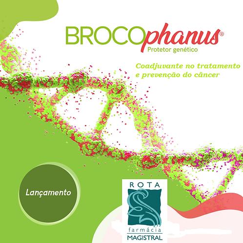 Brocophanus®