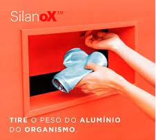 SilanoX™ 300mg
