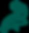 Logo Transp Rota Borda Escura INV.png