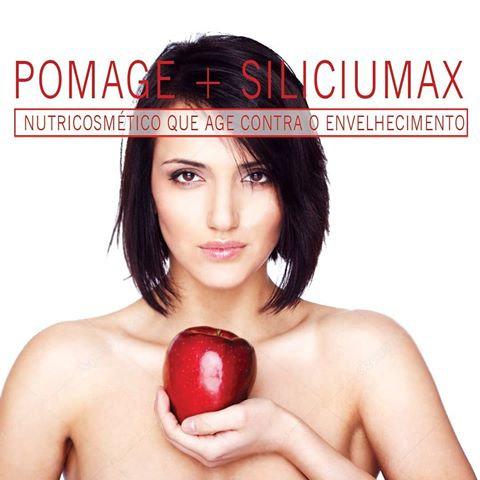 PomAge+SiliciuMax