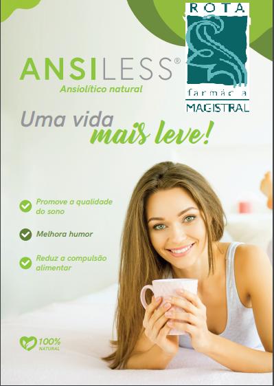ANSILESS®