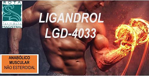 LIGANDROL LGD-4033
