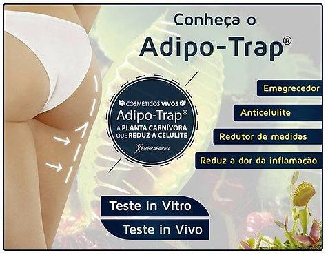 ADIPO-TRAP SPRAY BIFÁSICO