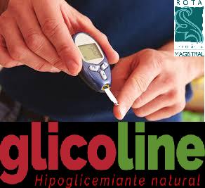 GLICOLINE® 500mg