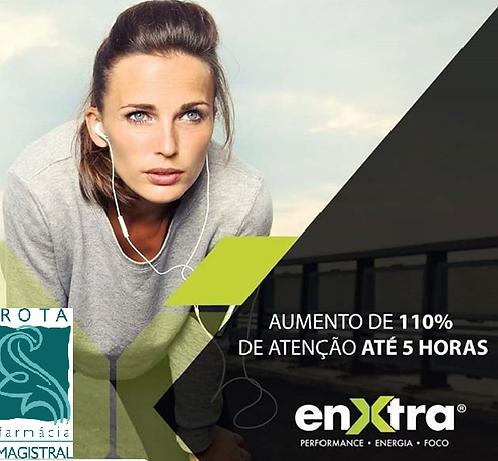 ENXTRA/CAFEINA