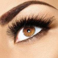 Minoxidil 5% - Para sobrancelhas - 10 ml