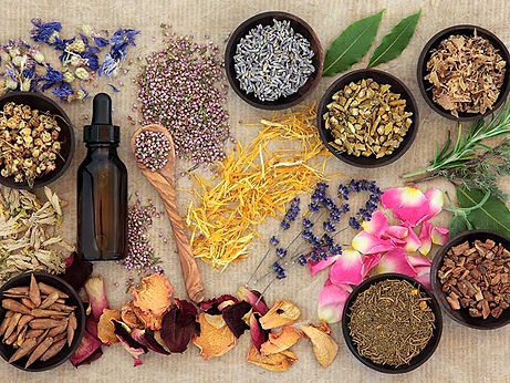 a-z-herbal-remedies-shutterstock.jpg