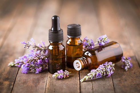 Essential-Oils--768x512.jpg