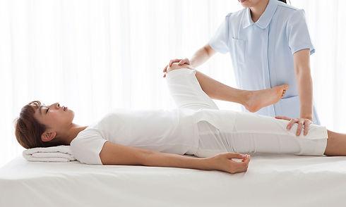 Stretch Massage.jpg