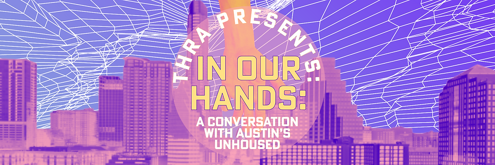 In Our Hands Cover.png