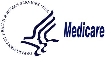medicare.png