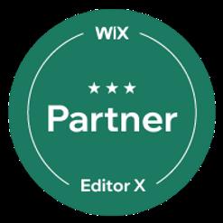 Wix Creator Badge.png