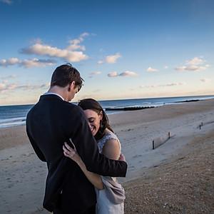 Kath & Nick: Spring Lake Manor Wedding