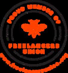 freelancer union badge.png