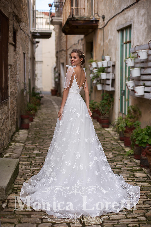 Danila+lace skirt_4546-1