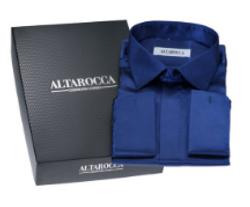 ALTAROCCA chemises