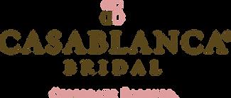 logo CASABLANCA.png