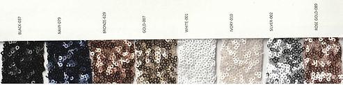 8 couleurs SEQUINS Brillant.jpg
