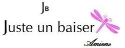 JUSTE UN BAISER - Amiens (80)