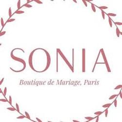 SONIA L - Paris (75009)
