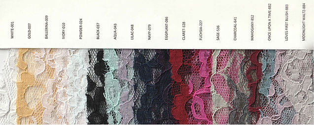 18 couleurs ROMANTIC LACE.jpg