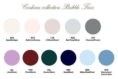 11 couleurs BUBBLE FIZZ.jpg