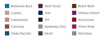 15 couleurs TULLE - Soft Net.jpg