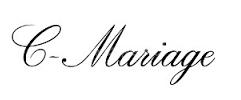 C-MARIAGE.png