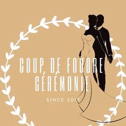 COUP DE FOUDRE - Arpajon Sur Cere (15)