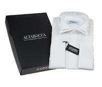 ALTAROCCA chemises..png
