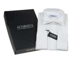 ALTAROCCA chemises.
