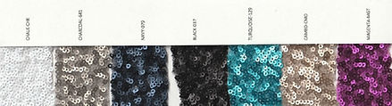 7 couleurs SEQUINS Mat.jpg