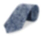 ALTAROCCA cravattes.png