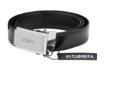 ALTAROCCA ceintures