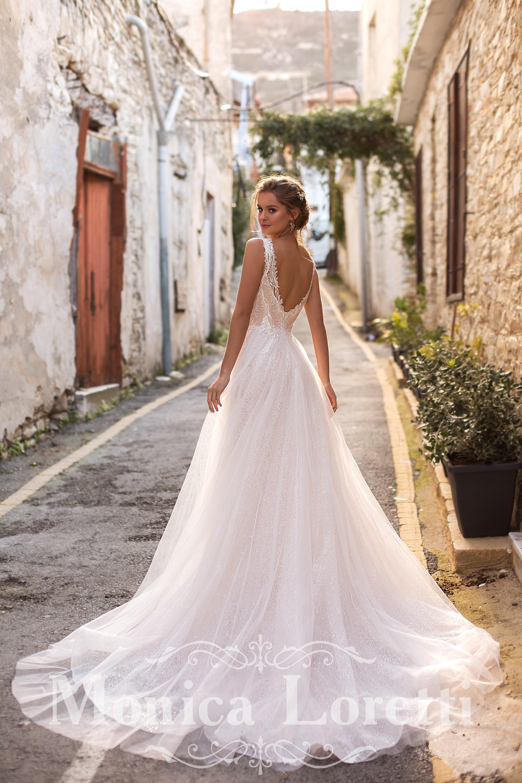 Agostina+lace skirt _4677-1