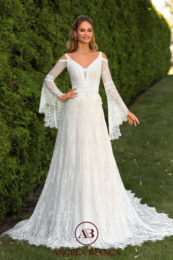 1054-bodice-8014-lace-skirt_result