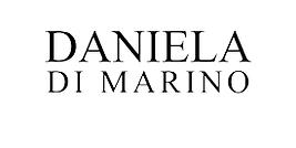 daniela di marino logo.png