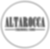 LOGO ROND ALTA ROCCA.png