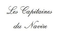 les capitaines du navire